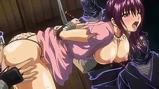 Free nude naked women wrestling