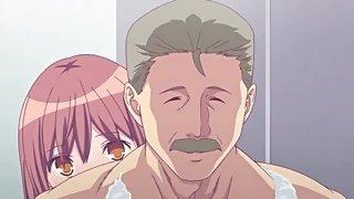 Momoiro Bouenkyou Hentai Porn Video 1 - HentaiPorn.tube