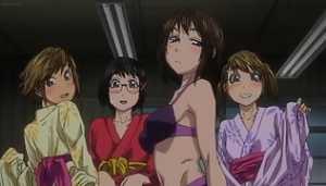 Tayu Tayu Hentai Porn Video 4