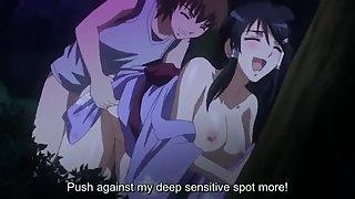 Triple Ecchi Hentai Porn Video 1 - HentaiPorn.tube